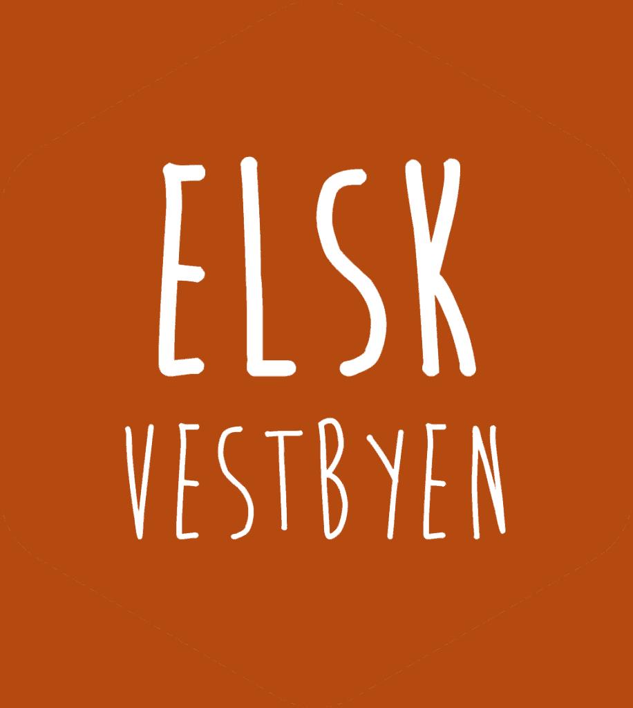 Elsk Vestbyen
